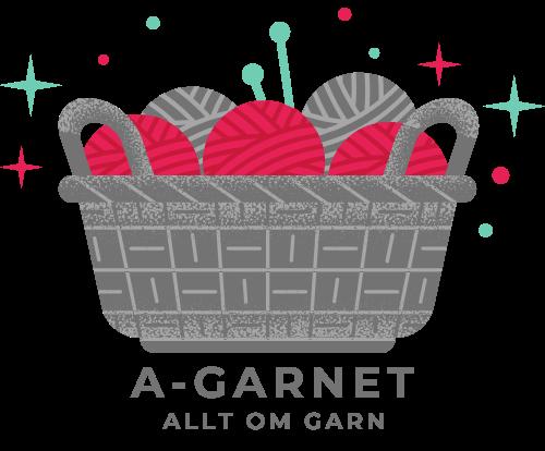 a-garnet.se
